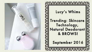 Lucys Whims Article