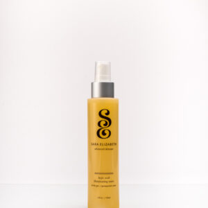 Kojic Acid Illuminating Toner