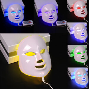 7-colors-Beauty-Machine-PDT-Photon-font-b-LED-b-font-font-b-Facial-b-font