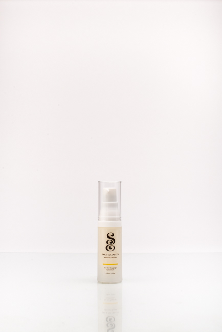 https://saraelizabethskincare.com/product/bye-bye-baggage-eye-serum-2/